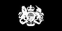 British Embassy-white