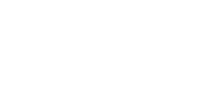 Centers for Disease Control-white