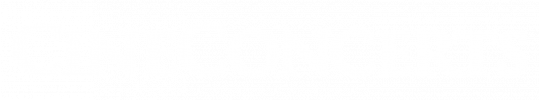 CineConcert-white