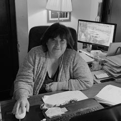 Claudia Argilli