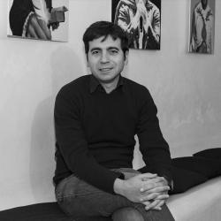 David Barsotti