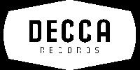 Decca-white