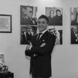 Marco Patrignani