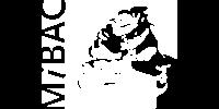 Mibac-white